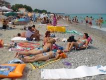 Grecja 2007_0