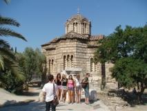 Grecja 2007_1