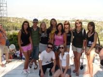 Grecja 2007_2