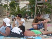 Grecja Tolo 2008_11