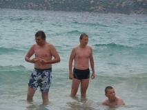 Grecja Tolo 2008_19