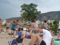 Grecja Tolo 2008_4