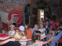 Kolobrzeg 2005_10