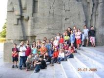 Kolobrzeg 2005_3