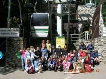Kudowa II turnus 2005_5