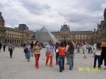 Kudowa-Paryz 2006_2