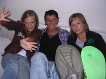 Leba 2006_7