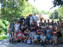 Piwniczna 2007_6