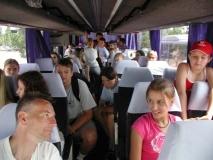 Rimini 2005_1