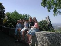 Rimini 2005_16