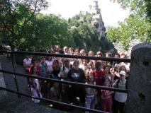 Rimini 2005_17