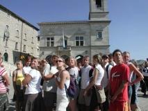 Rimini 2005_18