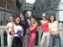 Rimini 2005_22