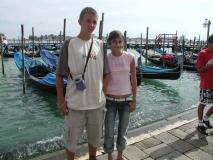 Rimini 2005_23