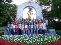 Szklarska Poreba II turnus 2006_3