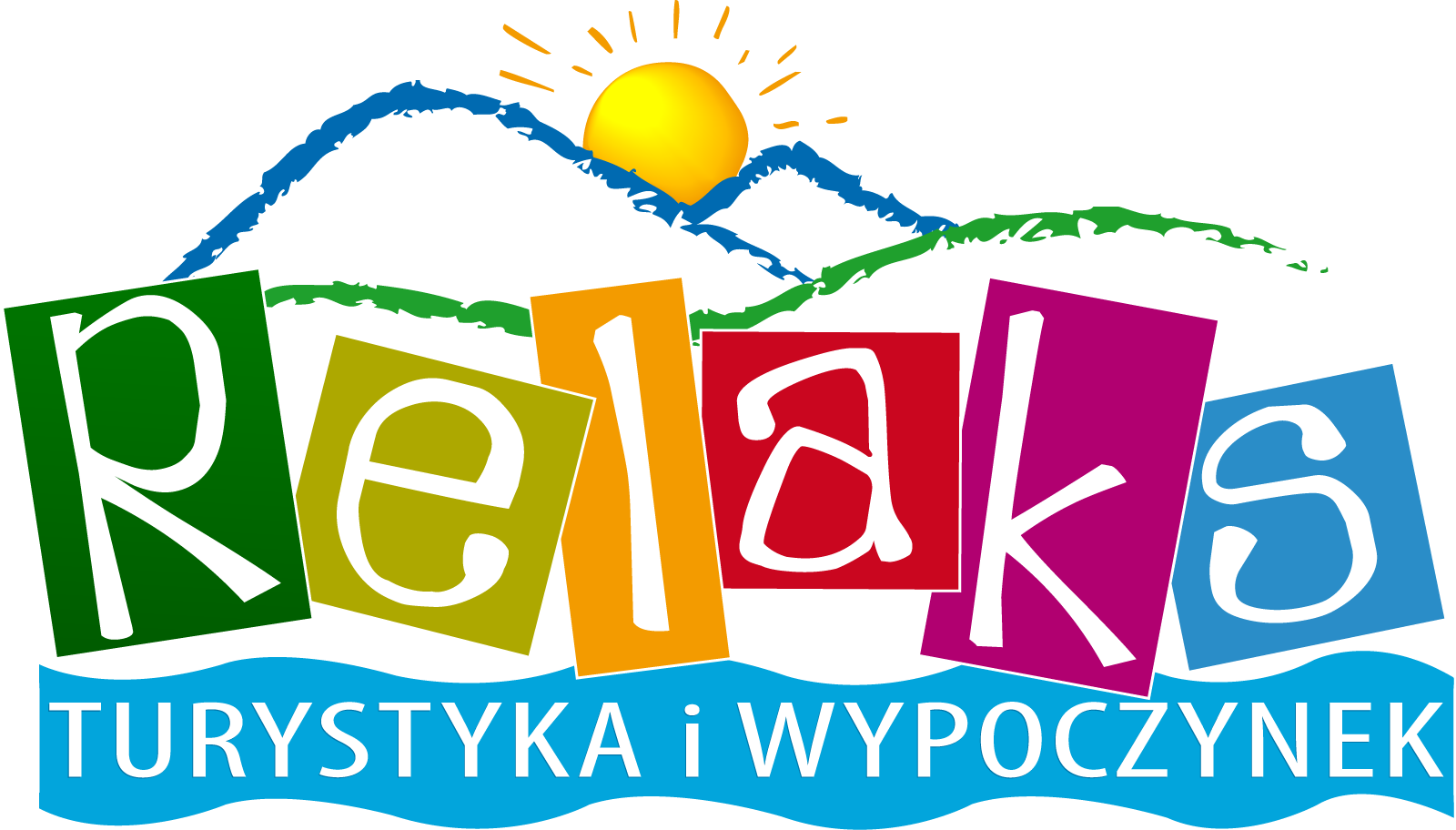Zielone szkoły 2016-2017